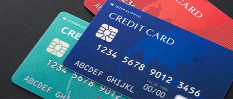 visa カード ローン atm