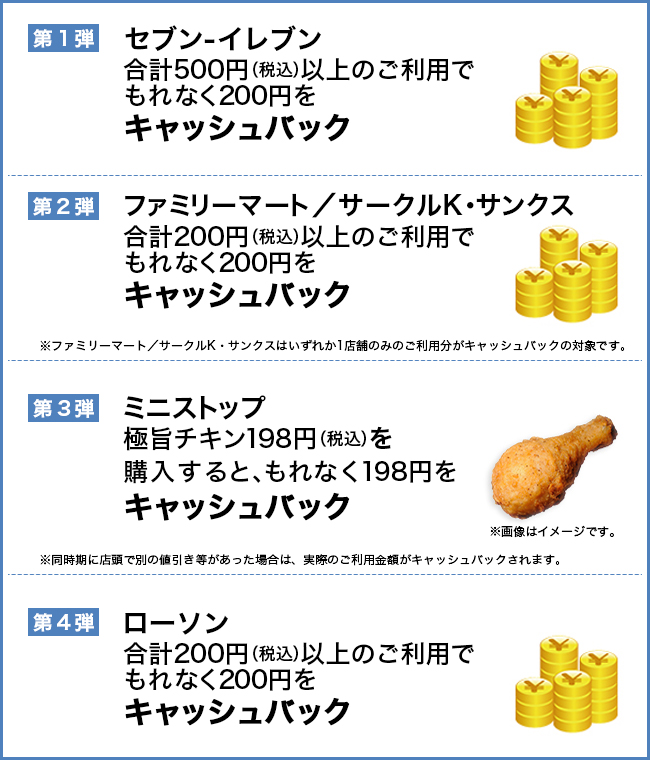 https://www.jcb.co.jp/common_new/images/campaign/detail/apcv1711_img01.jpg