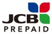 JCB-PREPAIDマーク